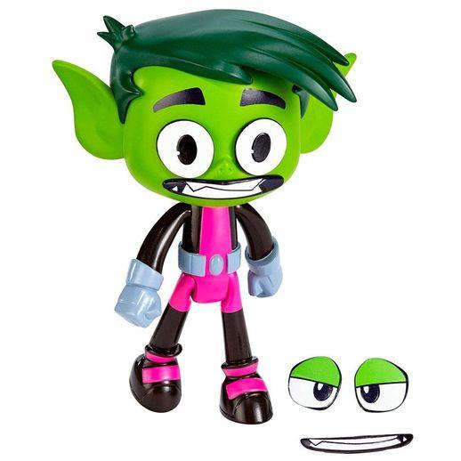Imaginext-Teen-Titan-Go-Mutano---Mattel