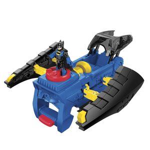 Imaginext-Batman-Batluva-Acao-Dupla---Mattel