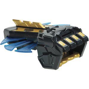Batman-Super-Escudo---Mattel