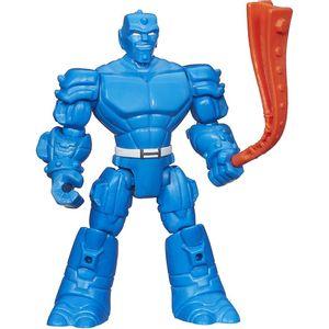 Boneco-Super-Hero-Marvel-Mashers-A-Bomb---Hasbro