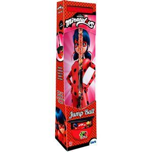 Jump-Ball-Ladybug---Lider