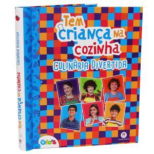 Livro-de-Receitas-Tem-Crianca-na-Cozinha---Culinaria-Divertida---Ciranda-Cultural