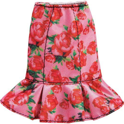 Barbie-Roupinha-Saia-Peplum-com-Rosas---Mattel