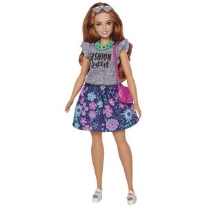 Barbie-Fashionista-Roupinha-Happy-Hued---Mattel