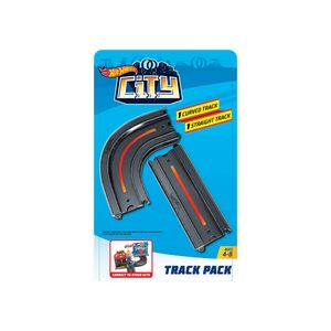 Hot-Wheels-City-Pacote-de-Pistas-Curva---Mattel