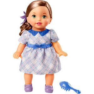 Little-Mommy-Doce-Bebe-Morena-Vestido-Lilas---Mattel