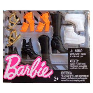 Barbie-Acessorios-Sapatos-e-Botas---Mattel