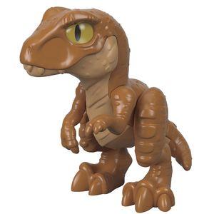 Imaginext-Jurassic-World-T-Rex---Mattel