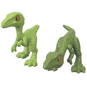 Imaginext-Jurassic-World-Dinossauros---Mattel