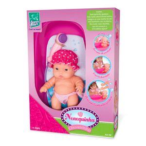 Boneca-Nenequinha-Chuveirinho---Super-Toys