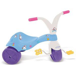 Triciclo-Unicornio---Xalingo