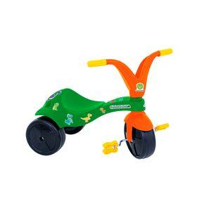 Triciclo-Fofossauros---Xalingo