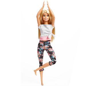Barbie-Feita-para-Mexer-Loira---Mattel