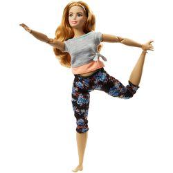 Barbie-Feita-para-Mexer-Ruiva---Mattel-