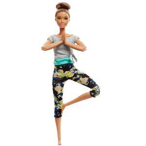Barbie-Feita-para-Mexer-Morena---Mattel