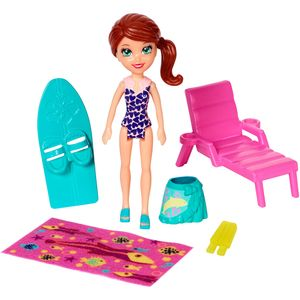 Polly-Pocket-Diversao-no-Parque-Aquatico-Lila---Mattel