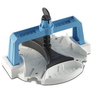 Hot-Wheels-Workshop-Acessorio-Pista-Track-Builder-Jump-Cambio---Mattel-