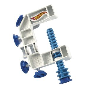 Hot-Wheels-Workshop-Acessorio-Pista-Track-Builder-Suction---Mattel-
