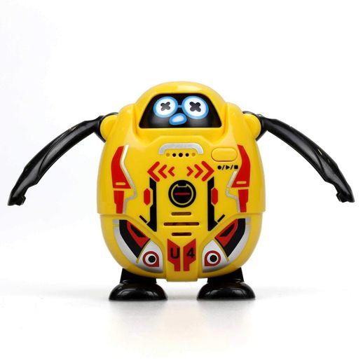 Talkibot-Robo-Gravador-Silverlit-Amarelo---DTC