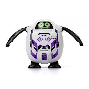 Talkibot-Robo-Gravador-Silverlit-Branco---DTC