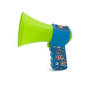 Amplificador-de-Voz-DPA---Toyng
