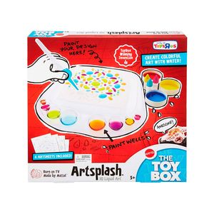 Jogo-Arte-Liquida-Activity-Artsplash-3D---Mattel