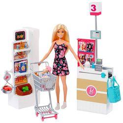 supermercado_barbie_FRP01