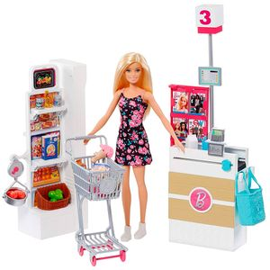 supermercado_barbie_FRP01