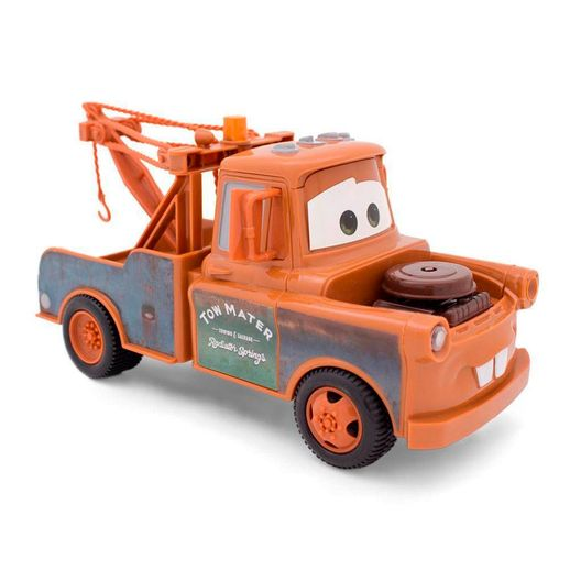 Carros-3-Tow-Mater-Friccao-22-cm---Toyng
