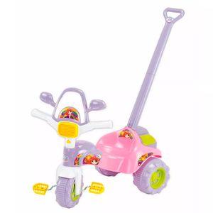 Tico-Tico-Meg-com-Alca---Magic-Toys