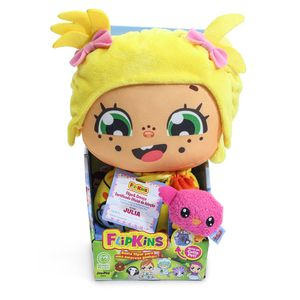 Flipkins-Cute-Boneca-Transformavel-Julia---DTC