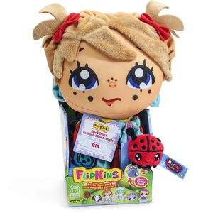 Flipkins-Cute-Boneca-Transformavel-Bia---DTC