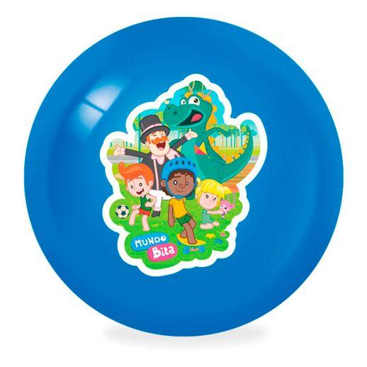 Bola-de-Vinil-Mundo-Bita-Azul---Lider