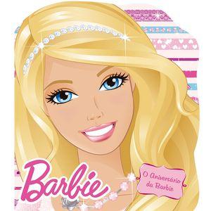 Livro-Barbie---O-Aniversario-da-Barbie---Ciranda-Cultural
