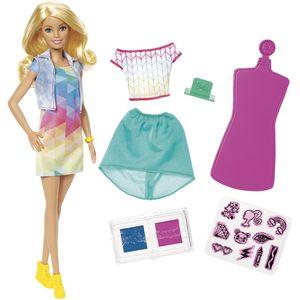 Barbie-Crayola-Criacoes-com-Carimbos---Mattel
