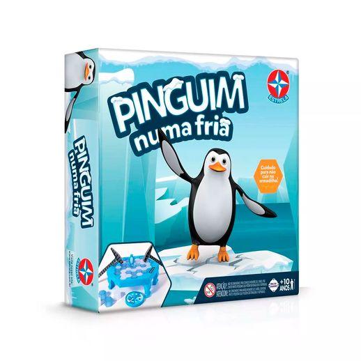 Jogo-Pinguim-Numa-Fria---Estrela