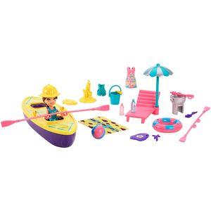 Polly-Pocket-Passeio-Aquatico-Caiaque-da-Lila---Mattel