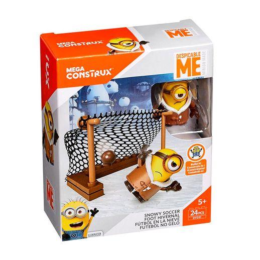 Mega-Construx-Conjunto-Tematico-Futebol-no-Gelo---Mattel