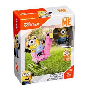 Mega-Construx-Conjunto-Tematico-Passeio-de-Flamingo---Mattel