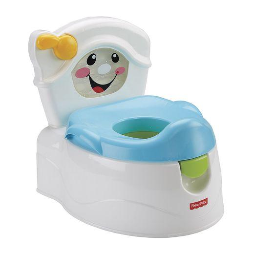 Troninho-Toilette---Fisher-Price
