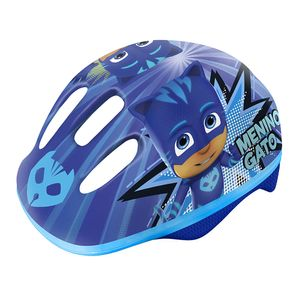PJ-Masks-Capacete-Menino-Gato---DTC