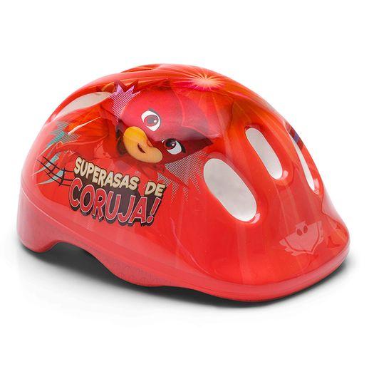 PJ-Masks-Capacete-Corujita---DTC