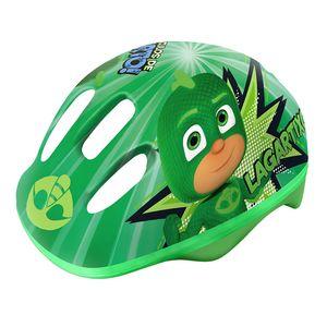 PJ-Masks-Capacete-Lagartixo---DTC