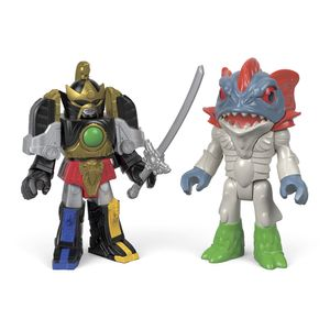 Imaginext-Power-Rangers-Thunder-Megazord-e-Pirantishead---Mattel
