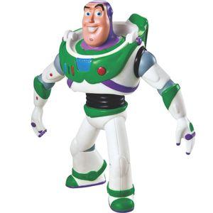Toy-Story-Boneco-Buzz-Lightyear-Boneco-de-Vinil-18-cm---Lider