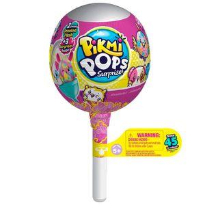 Pikmi-Pops-Kit-Surpresa-com-2-Pelucias---DTC