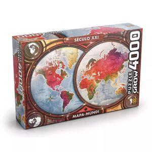 Puzzle-4000-pecas-Mapa-Mundi---Grow