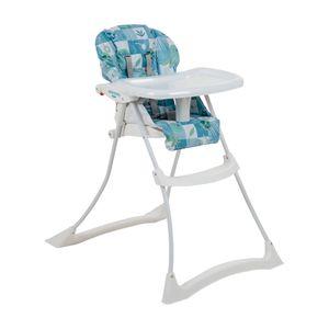Cadeira-de-Refeicao-Burigotto-Papa-e-Soneca-Peixinho-Azul---Burigotto