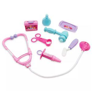 Kit-Medico-Princesas---Toyng