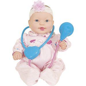 Baby-Junior-Doutora---Cotiplas